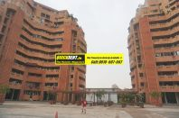 Heritage City Gurgaon for Rent 10