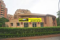 Heritage City Gurgaon for Rent 21