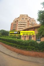 Heritage City Gurgaon for Rent 22
