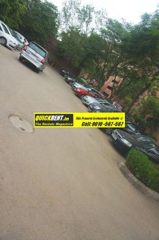 Heritage City Gurgaon Rent 01