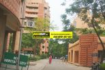 Heritage City Gurgaon Rent 02