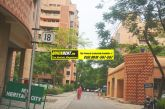 Heritage City Gurgaon Rent 02