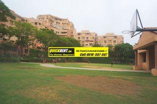 Heritage City Gurgaon Rent 03