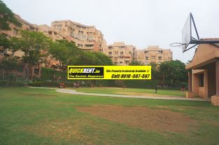 Heritage City Gurgaon Rent 03