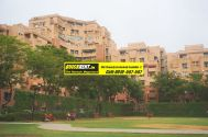 Heritage City Gurgaon Rent 04