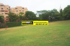 Heritage City Gurgaon Rent 10