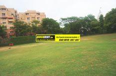 Heritage City Gurgaon Rent 10
