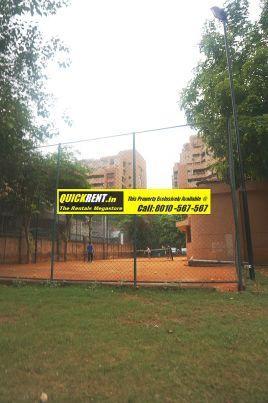 Heritage City Gurgaon Rent 12