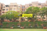 Heritage City Gurgaon Rent 16