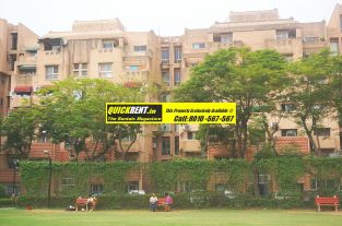 Heritage City Gurgaon Rent 16