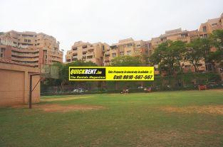 Heritage City Gurgaon Rent 18