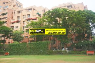 Heritage City Gurgaon Rent 19
