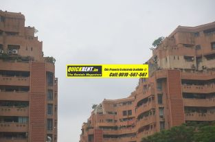 Heritage City Gurgaon Rent 21