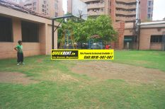 Heritage City Gurgaon Rent 23