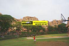 Heritage City Gurgaon Rent 26