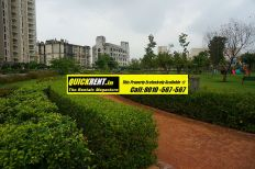 Park Place Gurgaon022