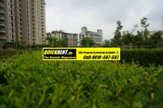 Park Place Gurgaon026