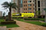 Rent Apartment in DLF Park Place008