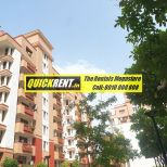 Rent Apartment in Orchid Gardens 1