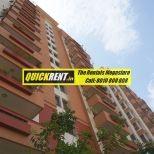 Rent Apartment in Orchid Gardens 10