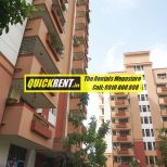 Rent Apartment in Orchid Gardens 11