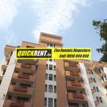 Rent Apartment in Orchid Gardens 13