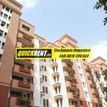 Rent Apartment in Orchid Gardens 14