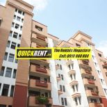 Rent Apartment in Orchid Gardens 15