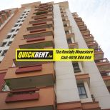 Rent Apartment in Orchid Gardens 16