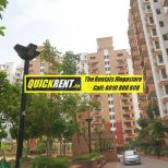 Rent Apartment in Orchid Gardens 19
