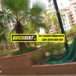 Rent Apartment in Orchid Gardens 4