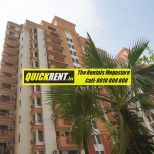 Rent Apartment in Orchid Gardens 7