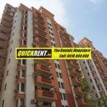 Rent Apartment in Orchid Gardens 8