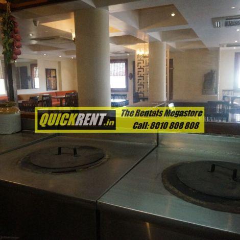 Running Restaurant for Sale Gurgaon1