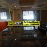 Running Restaurant for Sale Gurgaon10