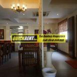 Running Restaurant for Sale Gurgaon100