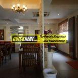 Running Restaurant for Sale Gurgaon101