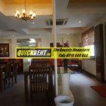 Running Restaurant for Sale Gurgaon102