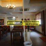 Running Restaurant for Sale Gurgaon103