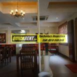 Running Restaurant for Sale Gurgaon104