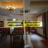 Running Restaurant for Sale Gurgaon105