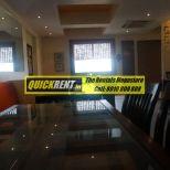 Running Restaurant for Sale Gurgaon11