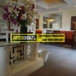 Running Restaurant for Sale Gurgaon111