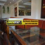 Running Restaurant for Sale Gurgaon112