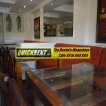 Running Restaurant for Sale Gurgaon113