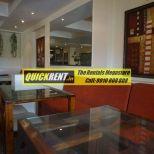 Running Restaurant for Sale Gurgaon114