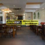 Running Restaurant for Sale Gurgaon116
