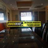 Running Restaurant for Sale Gurgaon12