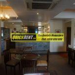 Running Restaurant for Sale Gurgaon133