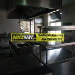 Running Restaurant for Sale Gurgaon134